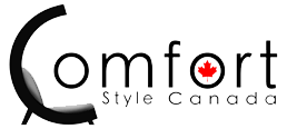 Comfort Style Canada